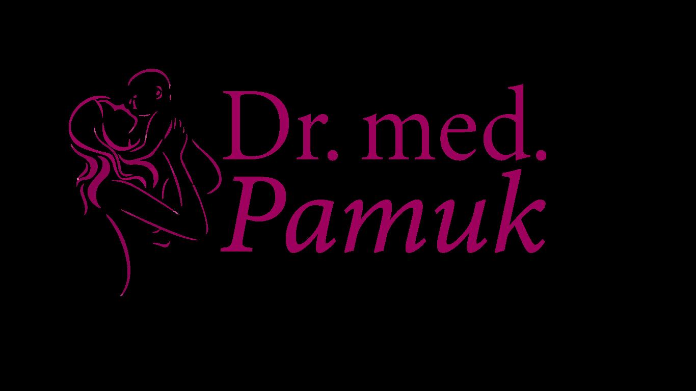 Doktor Pamuk